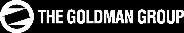 Goldman Group