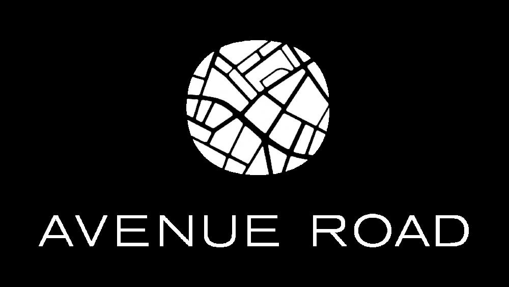 Avenue Road Furniture Website