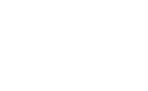 Keyxchange