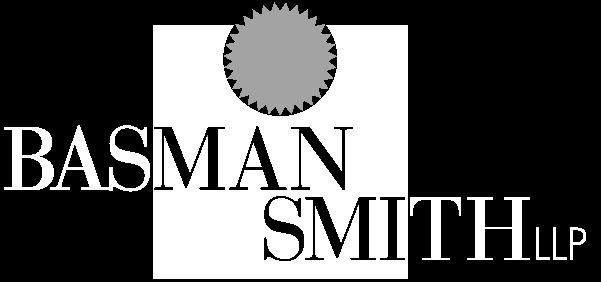 Basman Smith