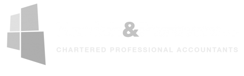 Kanish & Partners