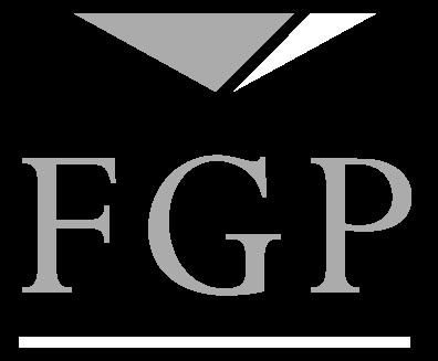 Foyston, Gordon & Payne Inc.