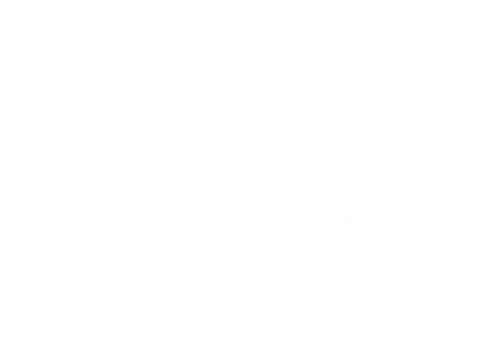 Ferris Rafauli Architectural Design Build Group