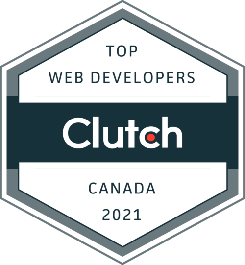 WordPress Web Developers Canada - 2021 Pixelcarve