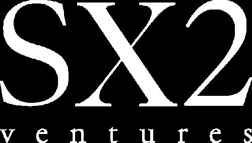 SX2 Ventures